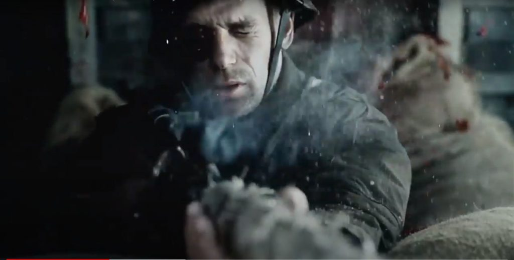 This image has an empty alt attribute; its file name is Saving-Private-Ryan-5-1024x519.jpg